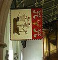 Wilson banner.jpg