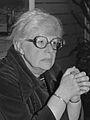 Wim Hora Adema (1981).jpg