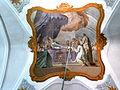 Windberg Klosterkirche - Fresko 7 Tod St.Norbert.jpg