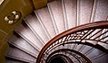 Winding Staircase (12429446443).jpg