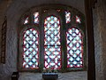 Window in the Church of St. Patrick - geograph.org.uk - 530709.jpg