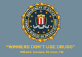 Winners Dont Use Drugs.png