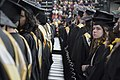 Winter 2016 Commencement at Towson IMG 8159 (31752165856).jpg