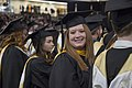 Winter 2016 Commencement at Towson IMG 8264 (31673172561).jpg