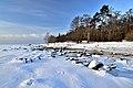 Winter Komarovsky beach.jpg