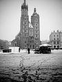 Winter in Krakow (3282949724).jpg