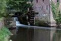 Winterswijk (NL), Berenschot's Watermolen -- 2014 -- 3113.jpg