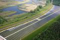 Wirsol Solartestpark Bruhrain.png