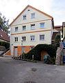Wirthgen - Hohe Gasse 19 - IMG 2116 v1.JPG