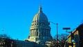 Wisconsin State Capitol - panoramio (28).jpg