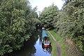 Wishaw, Sutton Coldfield B76, UK - panoramio.jpg