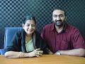 With P Susheela.jpg