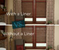 With a Liner Vs. Without a Liner Roman Shades.png