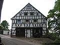 Witten Haus Kirchstrasse 22.jpg