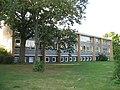 Witten Hellwegschule.jpg