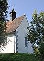 Wittenhofen Kapelle 02.jpg