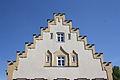 Wittislingen Rathaus 612.JPG