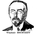 Wladimir Bourtzeff par Delannoy.png