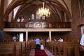 Wnętrze kościoła św. Krzysztofa fot BMaliszewska.jpg