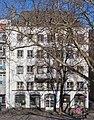 Wohn- und Geschäftshaus Markmannsgasse 7, Köln-4846.jpg
