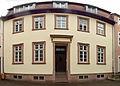 Wohnhaus des Martinsstifts, Kämmererstraße 57, (I), 2016-03.jpg