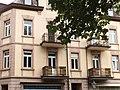 Wohnhaus im Zentrum von Baden-Baden - panoramio.jpg