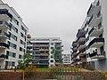 Wohnungen auf dem Flugfeld - panoramio (1).jpg