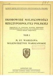 Plik:Woj.warszawskie miejscowości 1921.pdf