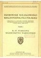Woj.warszawskie miejscowości 1921.pdf