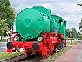 Wolfen Lokomotive.jpg