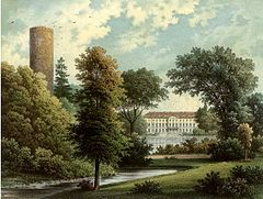 https://upload.wikimedia.org/wikipedia/commons/thumb/7/73/Wolfshagen_Schloss_und_Burg.jpg/240px-Wolfshagen_Schloss_und_Burg.jpg