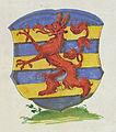 Wolleber Chorographia Mh6-1 0539 Wappen.jpg