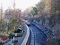 Wolsingham Railway Station - geograph.org.uk - 694251.jpg