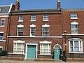 Wolverhampton 12 George Street.JPG