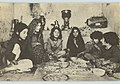 Women at Home by Hengameh Golestan -2.jpg