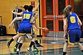 Women basketball vs UBC Nov. 29 22 (11177602533).jpg