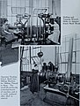 Women in the production of munitions in Canada (1916) (14804201503).jpg