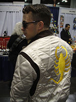 File:WonderCon 2012 - the driver from Drive (6873206492).jpg