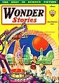 Wonder stories 193406.jpg