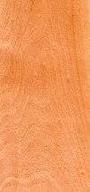 Wood Acer platanoides.jpg