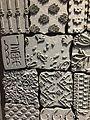 Wooden printing blocks.jpg