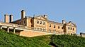 Woodlea in Briarcliff Manor (3).jpg