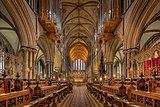 Worcester Cathedral Choir.jpg