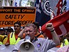 WorkersRightsMarch-Sydney-20051115.jpg