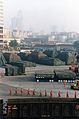 Workers at Dalian port 2002.jpg