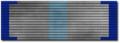 Working Wikifier Ribbon.png