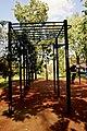 Workout Park Środula.jpg
