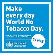 World-no-tobacco-day-2018.jpg