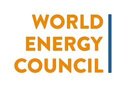 Image result for world energy council