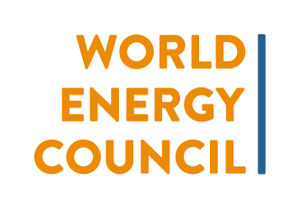 World Energy Council - Image: World Energy Council Logo